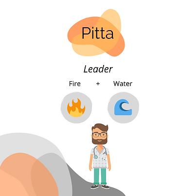 Pitta ENG.png