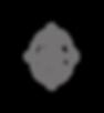 LOGO_JSTA_seul-01.png