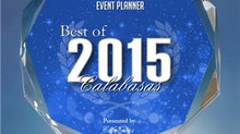 Calabasas Best Of 2015