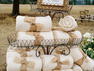 Wedding Favors Your Guests Will Fall In Love With