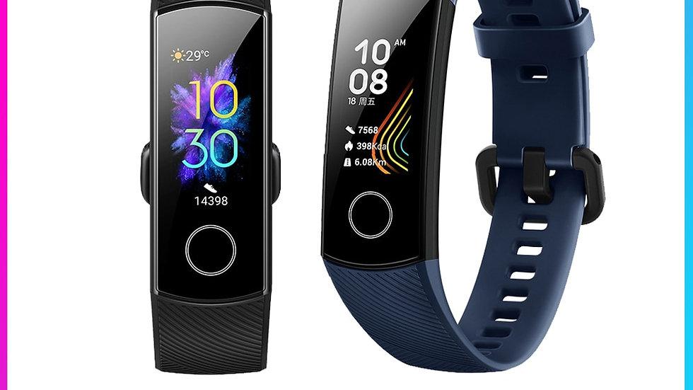 Honor Band 5 Smart Band Smartwatch