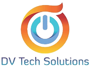 DV%2520Tech%2520Solutions%2520Logo_edite