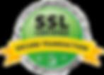 SSL%2520Secure%2520Connection_edited_edi