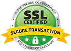 SSL%2520Secure%2520Connection_edited_edi