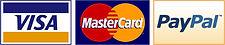 Visa-MasterCard-Paypal.jpg