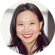 Dr-Connie-Liu-MD-31855-circle_large.png