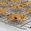 Thumbnail: Oven Safe Cooling & Baking Rack