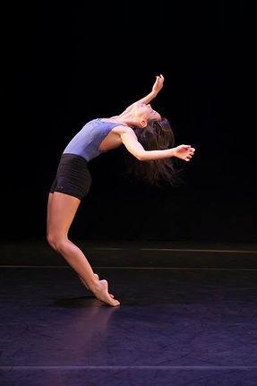 Jasmine Tubach.jpg
