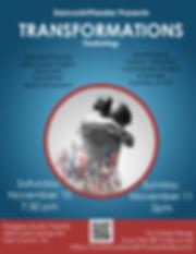 Transformations2019.jpeg