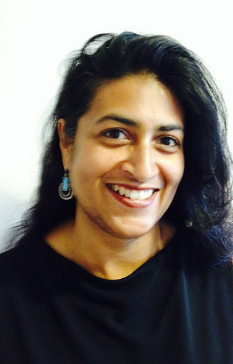 Reena Shah. North London therapy and City of London therapy and counselling. Counsellor and Psychotherapist