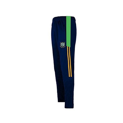 Camogue Rovers Skinny Pants