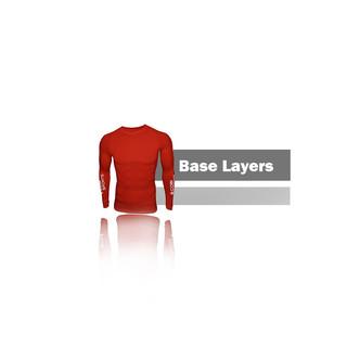 base_layer_gallery.jpg