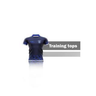 Training Tops