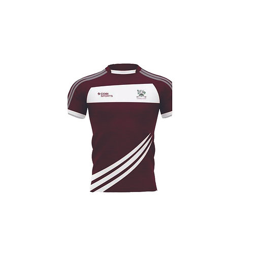 St. Peter's Training Top