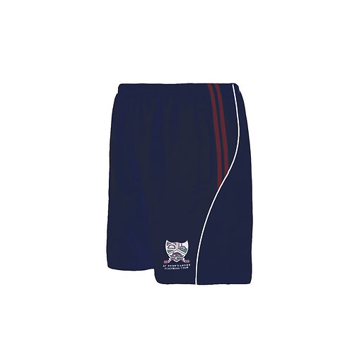 St. Peter's Leisure Shorts