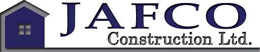 jafco logo.jpg
