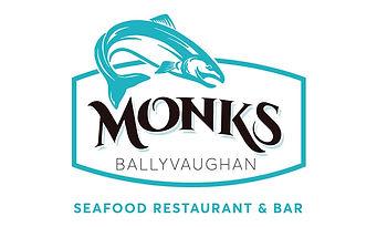 monks logo.jpg