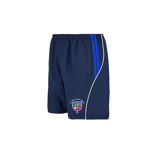 Kildimo Pallaskenry GAA Leisure Shorts