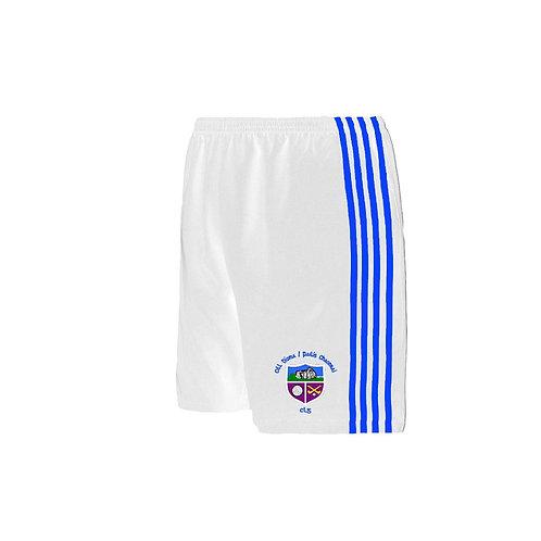 Kildimo Pallaskenry GAA Match Shorts