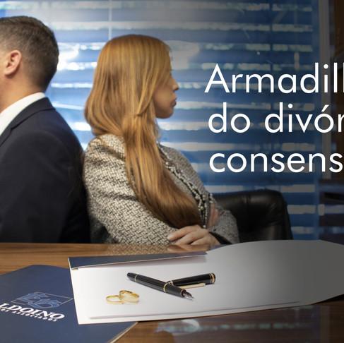 As armadilhas do divórcio consensual