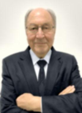 Dr. Baldoino.jpg