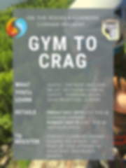 Gym to Crag.png