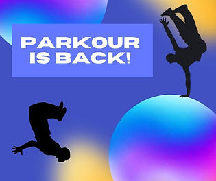 parkour is back!.jpg
