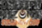 Crossfit logo transparent.png