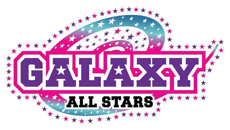 T8 Galaxy All Stars.jpg