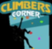 Climbers corner Transparent.png