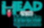Gym logo high resolution transparent bac