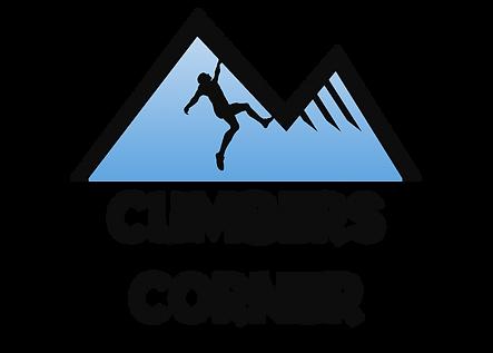 Climbers Corner Logo(3).png