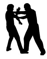self-defense-clipart-dmtlgk5ia.jpeg