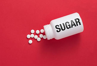 sugar pill.jpg