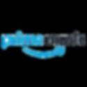 Amazon-Prime-Music-Logo-for-Music-Stream