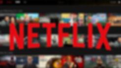 Netflix-logo-and-screen.jpg
