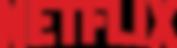 2000px-Netflix_2015_logo.png