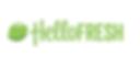 hellofresh-se-logo.png