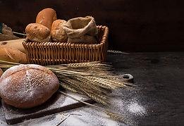 rye-sliced-bread-on-the-table.jpg