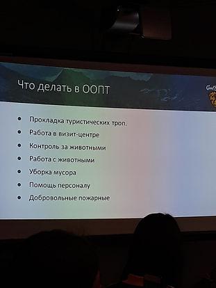 AZQi1t-ZuqY.jpg