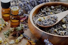 aromatherapie_edited.jpg
