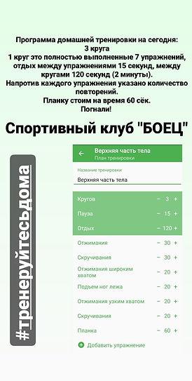 2zrO0yxtYF8.jpg