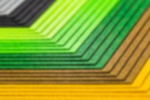 colorful-182220.jpg