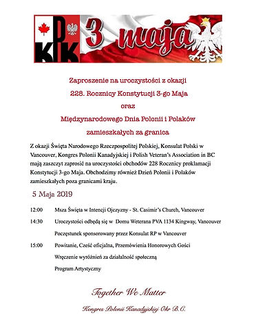 Zaproszenie - Rocznica Konstytucji new.j
