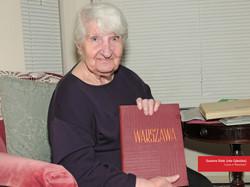 Zuzanna Sitek