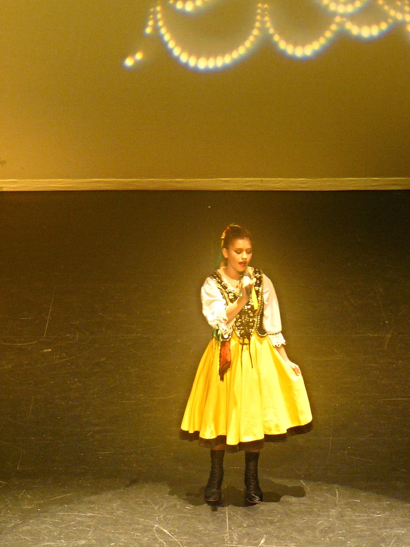 Alicja Cichecka