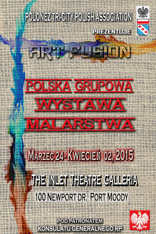 Poster_Mały_po_polsku_plakat.jpg
