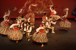 Taniec Goralski