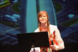 Kasia Miskiewicz