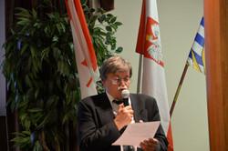 L. Buczylko
